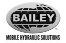 http://hoseandfittingsusa.com/wp-content/uploads/2019/04/bailey.png