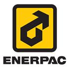 https://hoseandfittingsusa.com/wp-content/uploads/2019/04/enerpac-resized.png