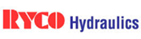 https://hoseandfittingsusa.com/wp-content/uploads/2019/04/hydraulics.png